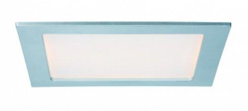 Vestavné bodové svítidlo 230V LED  P 92081