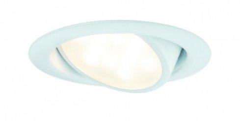 Vestavné bodové svítidlo 230V LED  P 92092