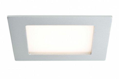 Vestavné bodové svítidlo 230V LED  P 92100