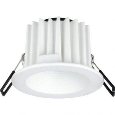 Vestavné bodové svítidlo 12V LED  P 92643