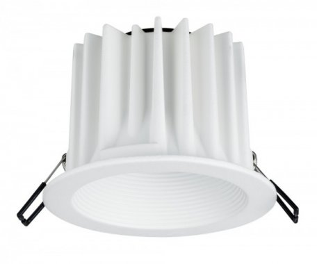 Vestavné bodové svítidlo 230V LED  P 92648