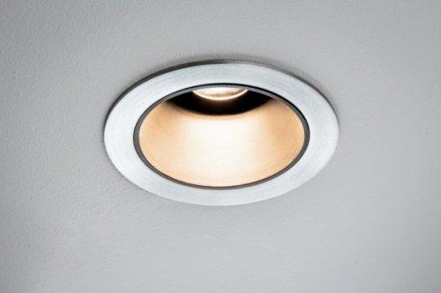 Koupelnové osvětlení LED  P 92650