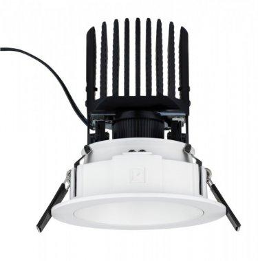 Koupelnové osvětlení LED  P 92652