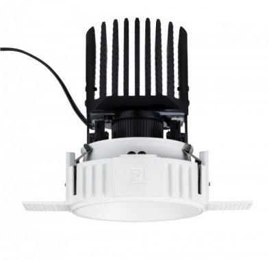 Koupelnové osvětlení LED  P 92653