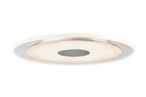 Vestavné bodové svítidlo 230V P 92654