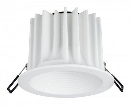 Vestavné bodové svítidlo 230V LED  P 92669