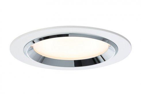 Vestavné bodové svítidlo 230V LED  P 92693