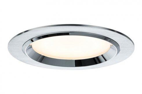 Vestavné bodové svítidlo 230V LED  P 92694