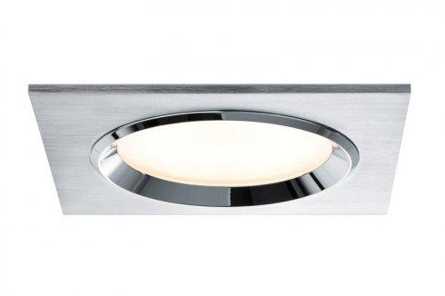 Vestavné bodové svítidlo 230V LED  P 92696