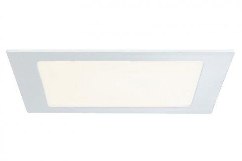 Vestavné bodové svítidlo 230V LED  P 92703