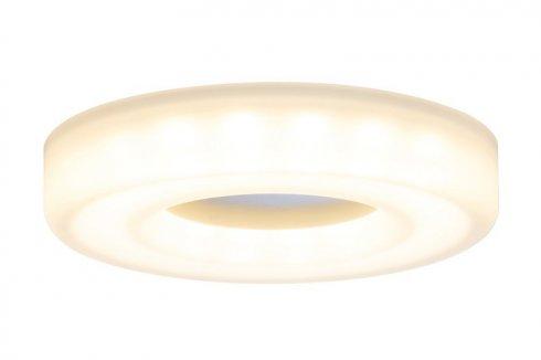 Vestavné bodové svítidlo 230V LED  P 92704