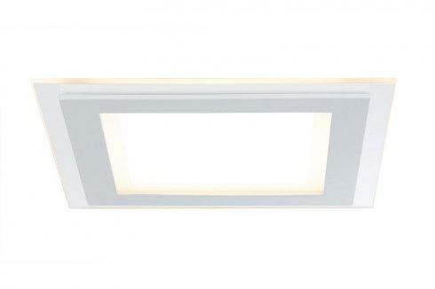 Vestavné bodové svítidlo 230V LED  P 92706