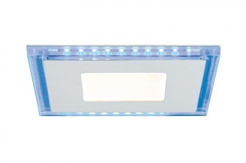 Vestavné bodové svítidlo 230V LED  P 92710