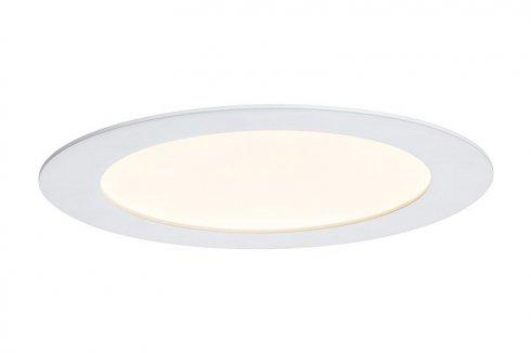 Vestavné bodové svítidlo 230V LED  P 92714