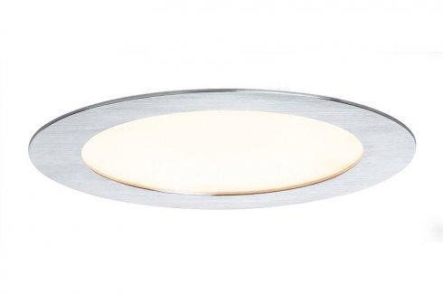 Vestavné bodové svítidlo 230V LED  P 92720