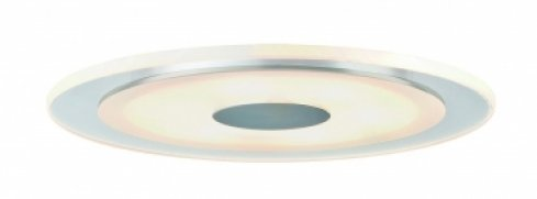 Stropní svítidlo LED  P 92735