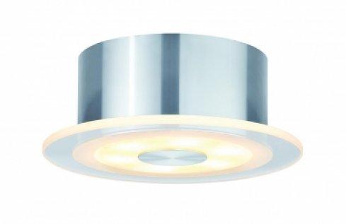 Stropní svítidlo LED  P 92736