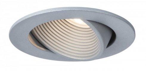 Vestavné bodové svítidlo 230V LED  P 92741