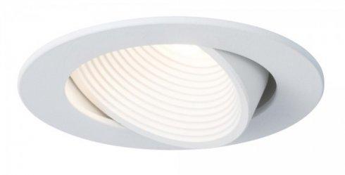 Vestavné bodové svítidlo 230V LED  P 92742