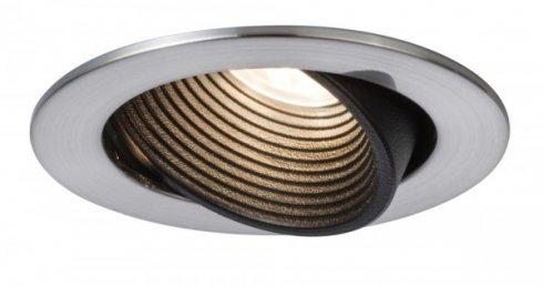 Vestavné bodové svítidlo 230V LED  P 92743