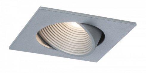 Vestavné bodové svítidlo 230V LED  P 92749