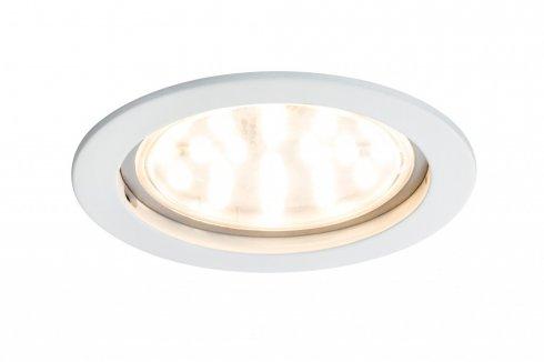 Vestavné bodové svítidlo 230V LED  P 92781