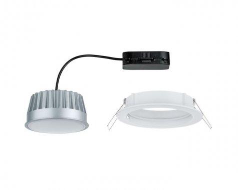 Vestavné bodové svítidlo 230V LED  P 92786