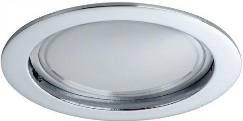 Vestavné bodové svítidlo 230V LED  P 92788