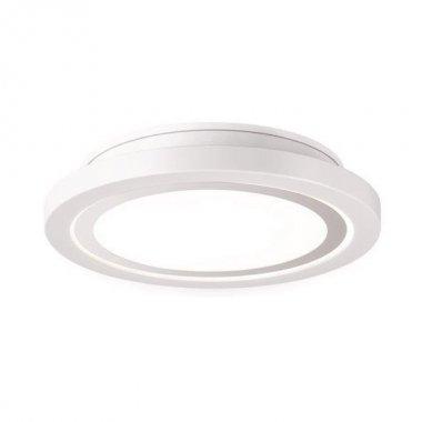 Stropní svítidlo LED  P 92792