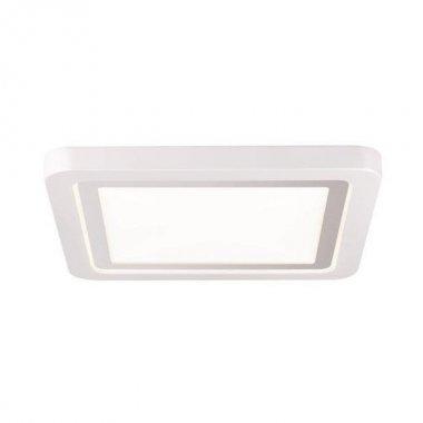 Stropní svítidlo LED  P 92793