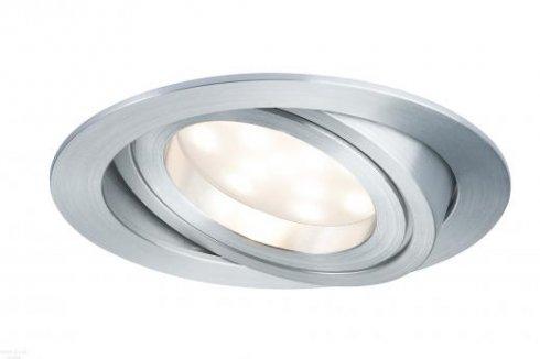 Vestavné bodové svítidlo 230V LED  P 92797