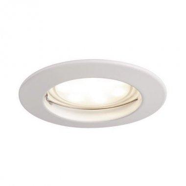 Venkovní svítidlo vestavné LED  P 92804