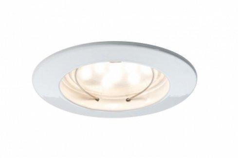 Vestavné bodové svítidlo 230V LED  P 92807