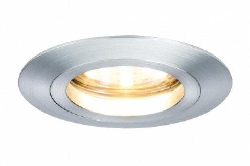 Vestavné bodové svítidlo 230V LED  P 92809