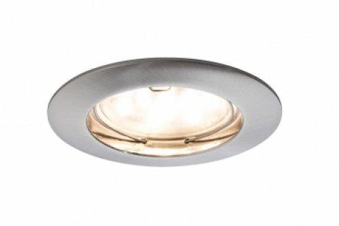 Vestavné bodové svítidlo 230V LED  P 92810