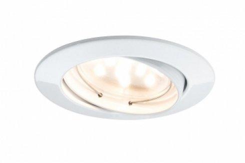 Vestavné bodové svítidlo 230V LED  P 92814