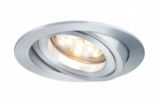 Vestavné bodové svítidlo 230V LED  P 92816