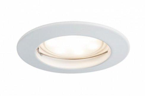 Vestavné bodové svítidlo 230V LED  P 92822