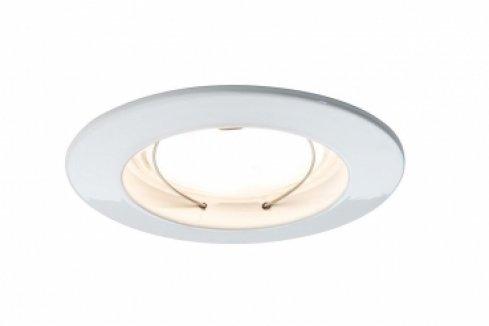 Vestavné bodové svítidlo 230V LED  P 92823