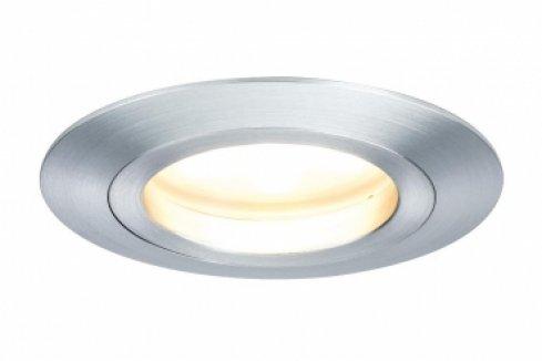 Vestavné bodové svítidlo 230V LED  P 92825
