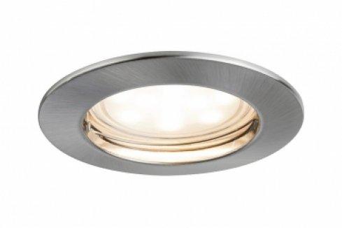 Vestavné bodové svítidlo 230V LED  P 92826
