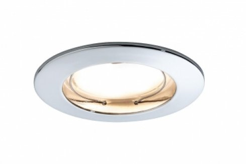 Vestavné bodové svítidlo 230V LED  P 92828