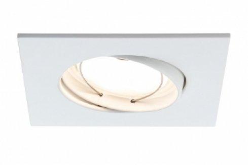 Vestavné bodové svítidlo 230V LED  P 92843