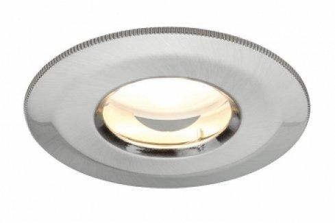 Vestavné bodové svítidlo 230V LED  P 92849