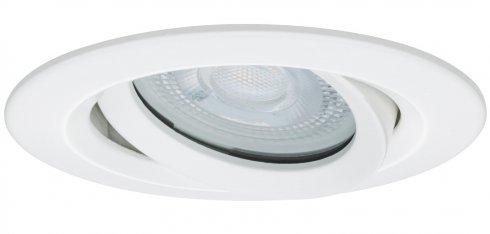 Vestavné bodové svítidlo 230V LED  P 92898
