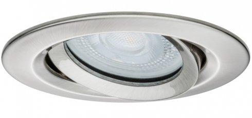 Vestavné bodové svítidlo 230V LED  P 92900