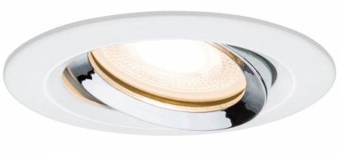 Vestavné bodové svítidlo 230V LED  P 92903