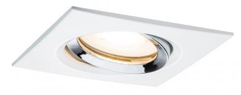Vestavné bodové svítidlo 230V LED  P 92904