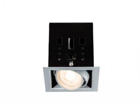 Vestavné bodové svítidlo 230V LED  P 92905