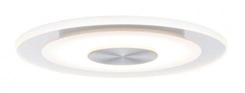 Vestavné bodové svítidlo 230V LED  P 92907